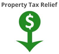 propertyt ax-relief-icon