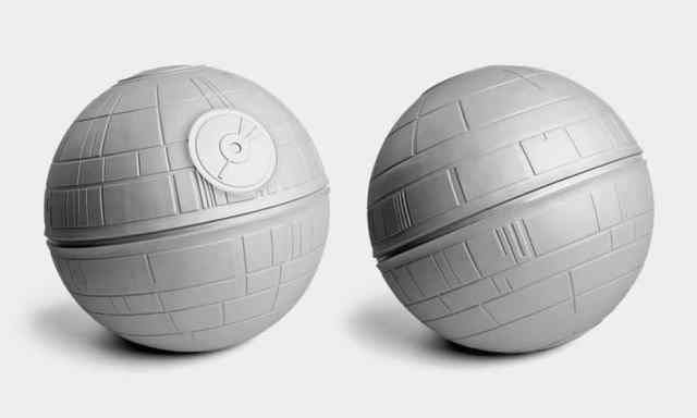onnit star wars themed fitness gear kettlebells slam balls and yoga mats designboom 4