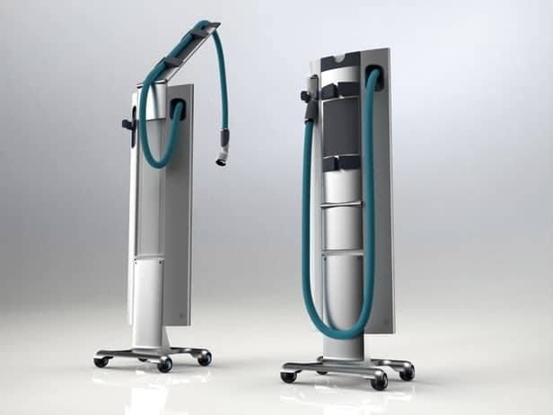 soliton acoustic tattoo removal 4