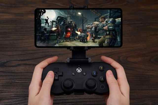 8BitDo SN30 Pro for Android
