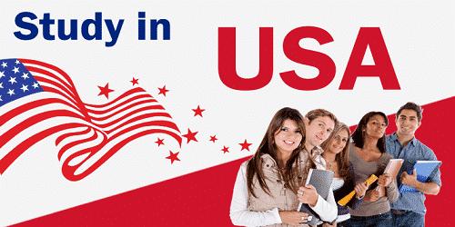 USAScholarships 2020 :USAScholarships