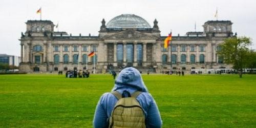 Study in Germany, Germany Application, Germany 2020, Germany School, Student Visa, Living Costs in Germany, Scholarships, International Students, Popular Courses in Germany, Top 5 universities in Germany, Top German Universities,