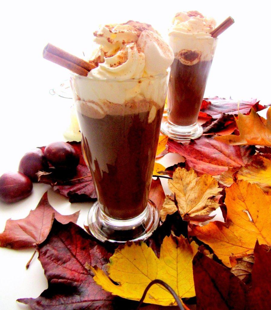 recette-chocolat-chaud