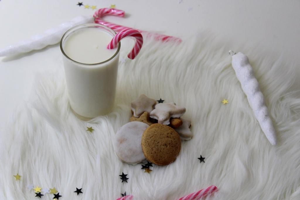 lait-et-biscuit-noel