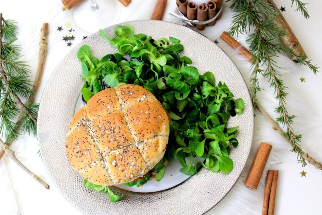 recette-burger