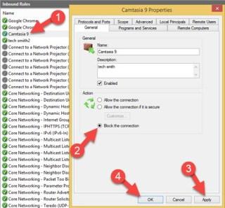 inbound-rules-block-software