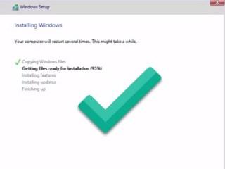 window-8-installation-process
