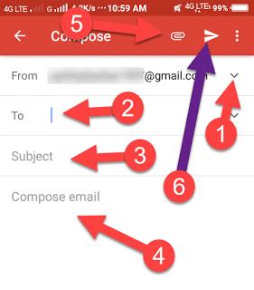 email-bhejne-ke-liye-setting-kaise-kare
