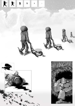 Inuit page 4