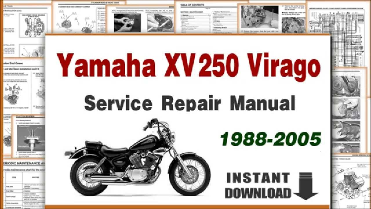 1981 Yamaha Xs 400 Wiring Diagram Quick Start Guide Of 83 Xs400 25 Images Diagrams Gsmx Co Special