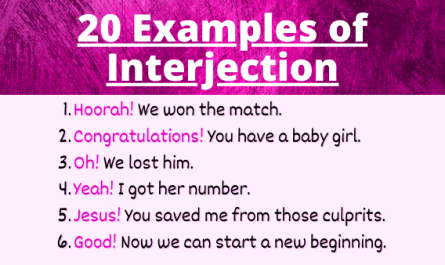 20-Examples-of-interjection-sentences.png