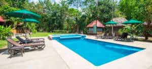 Kin Balam Palenque