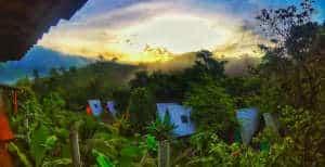 Greengos Hostel Semuc Champey Guatemala