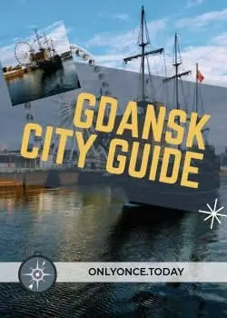 Vienna city guide