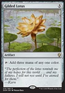 gilded_lotus