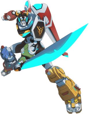 Hero_voltron_pose1NewMid-1
