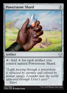 powerstoneshard2