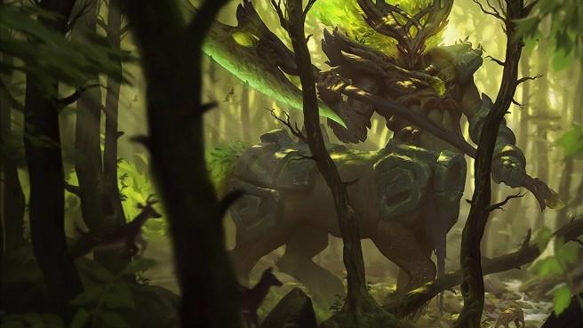 The Centaur King.jpg