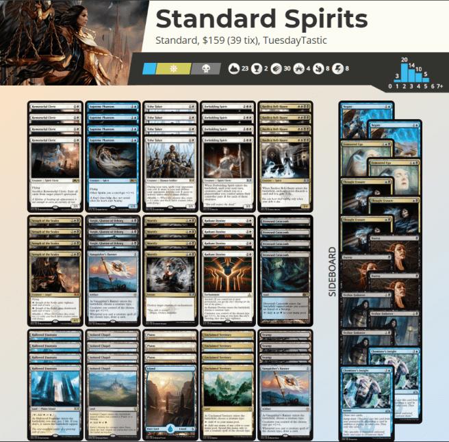 Standard Spirits.PNG