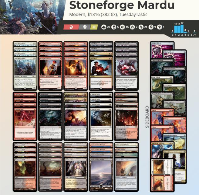 Stoneforge Mardu.PNG