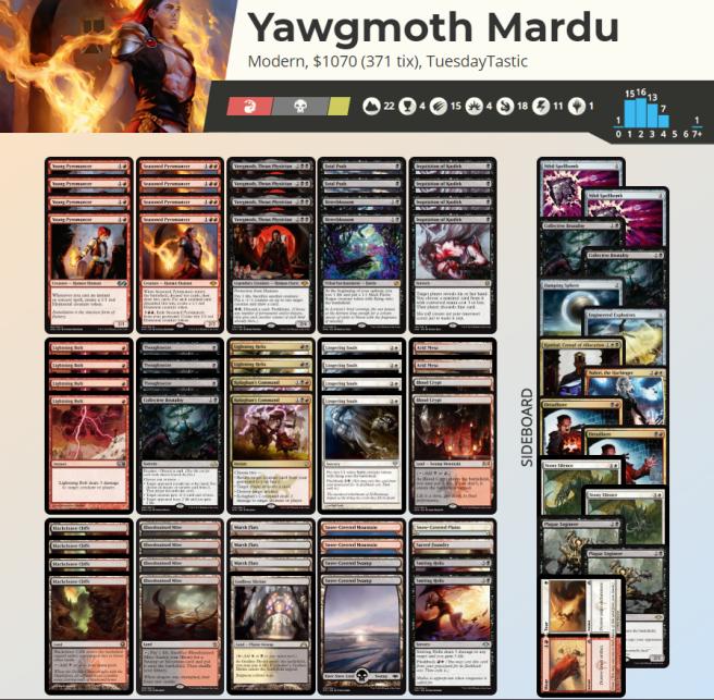 Yawgmoth Mardu.PNG