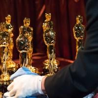 Academy Announce New Oscar Statue Manufacturer