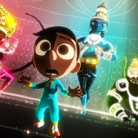10 Animated Shorts Advance in Oscar Race