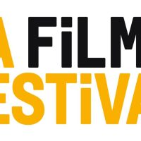 LA Film Festival Announce Award Winners