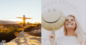 6 Ways To Train Your Mind For Positive Thinking!
