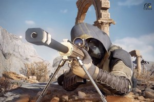 6 Best Video Games and Release Dates for June 2021!