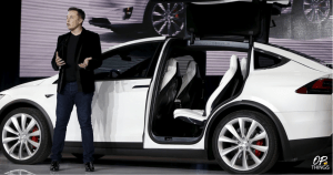 Elon Musk gives two reasons why Tesla hasn't come to India till now