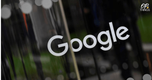 Google sued in the UK for overcharging millions of users