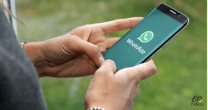 WhatsApp banned over 20 lakh accounts in India in a month, reveals first intermediary guidelines report