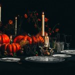 Dior Maison Gets Spooky Halloween Homeware Collection, 2021!