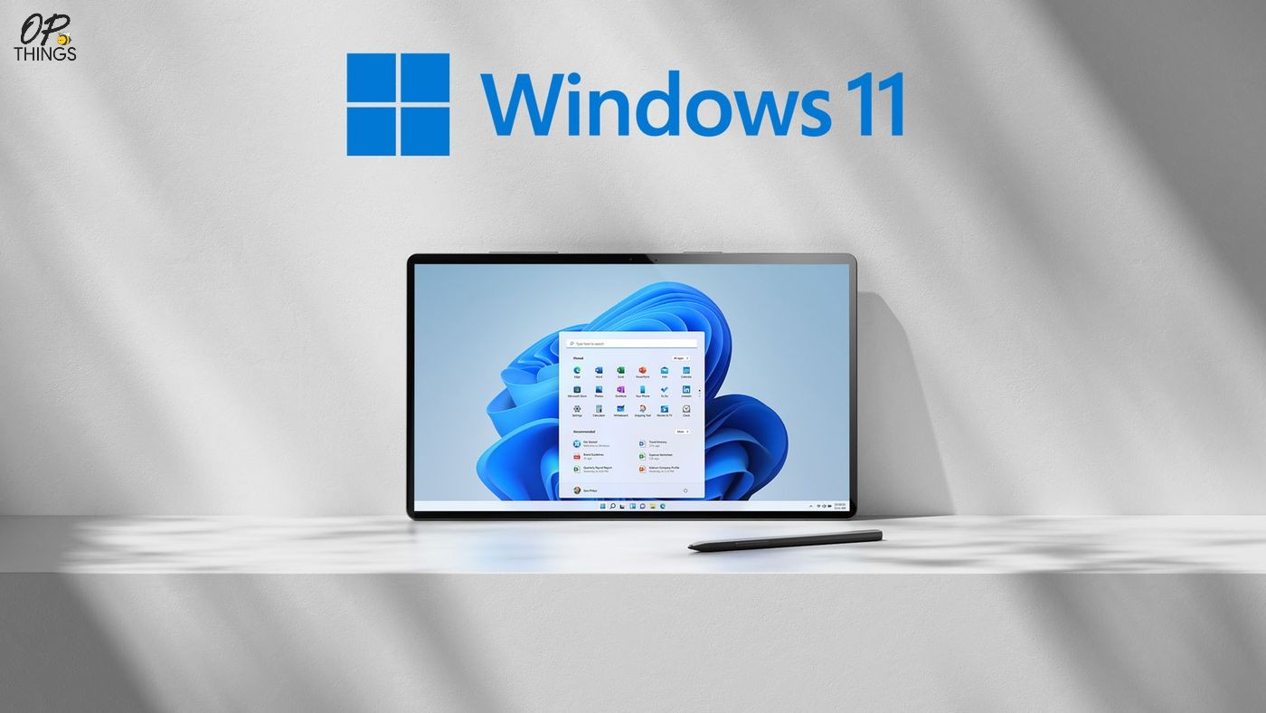 Microsoft roll out Windows 11, here is all you need to know!