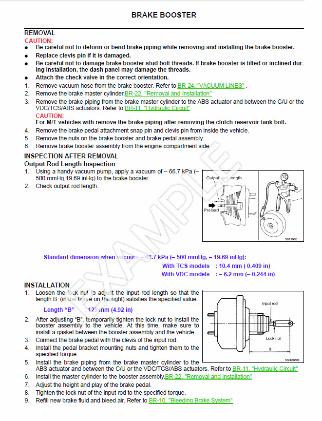 example of content2?resize\\\\\\\\\\\\\\\=661%2C864 modutrol motor wiring diagram honeywell modutrol iv motor modutrol motor wiring diagram at edmiracle.co