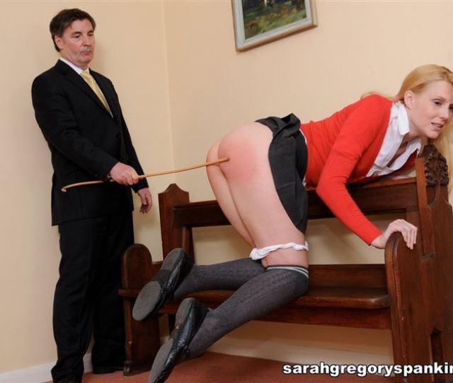 Exclusive Cover Naughty Schoolgirl Amelia Sarahgregoryspanking Hd Wmv