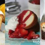 15 Gluten-Free Pound Cakes