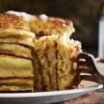 30 Gluten-Free Pancakes