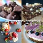 Allergy-Free Thursdays