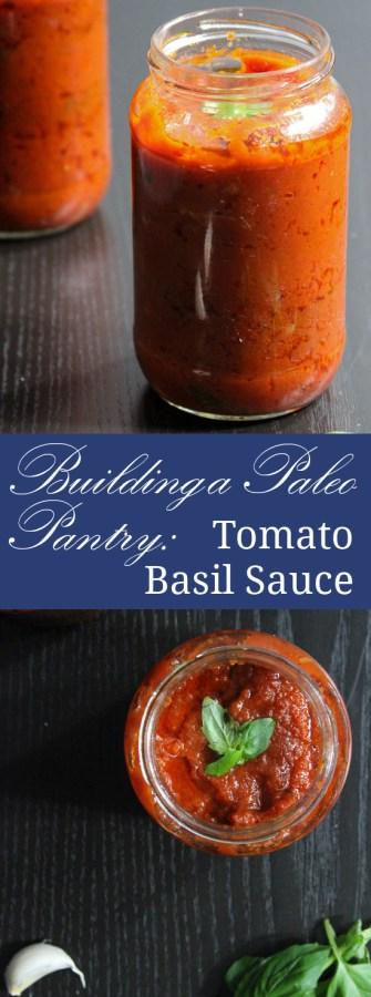 paleo-tomato-basil-sauce-pinterest