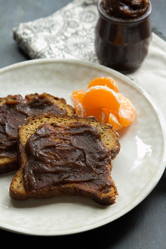 10 Paleo Pumpkin Breakfasts | Only Taste Matters