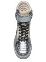Alexander McQueen Puma Joust Boot [394] 2