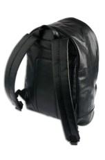 Mint Anaconda Backpack 1