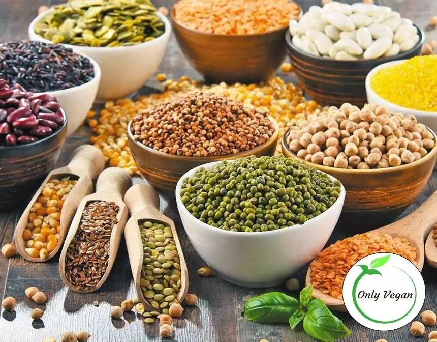 how-vegans-can-lower-bad-cholesterol-legumes