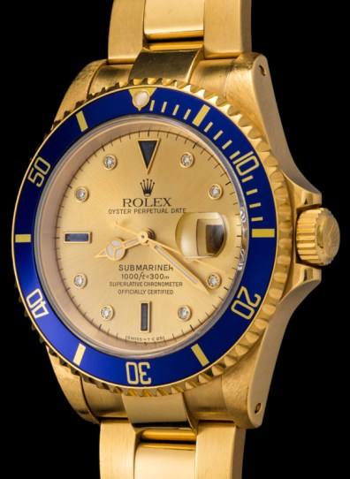 rolex-the-gold-submariner-ref-16618-2