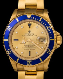 rolex-the-gold-submariner-ref-16618-3