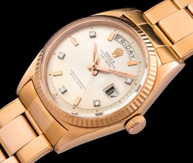 rolex-the-break-point-rose-gold-1803-1