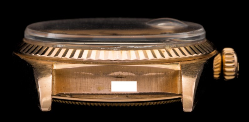 rolex-the-break-point-rose-gold-1803-8
