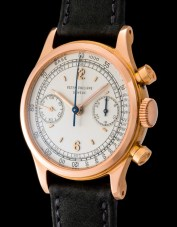 patek-philippe-the-rose-gold-tasti-tondi-ref-1463-2